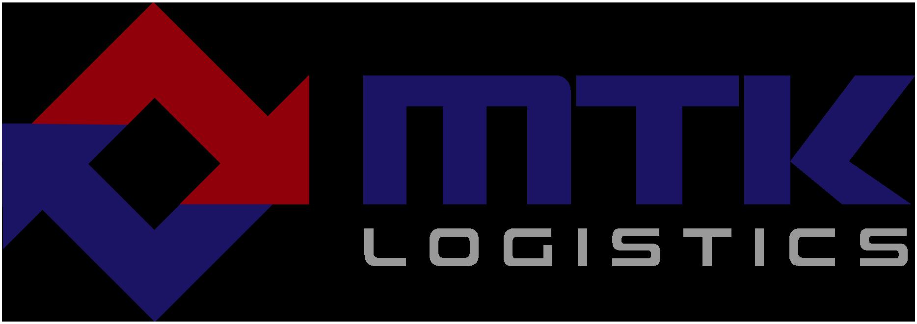 MTK Logistics, LLC